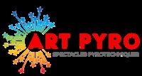 ART PYRO